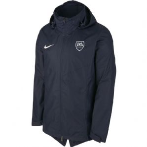 Total Football Academy Rainjacket - Kids 2018